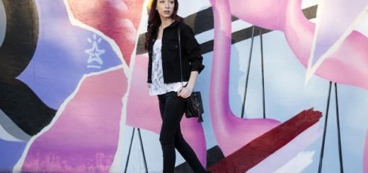 Vera Dimov , blogerka foto : according to vera blog