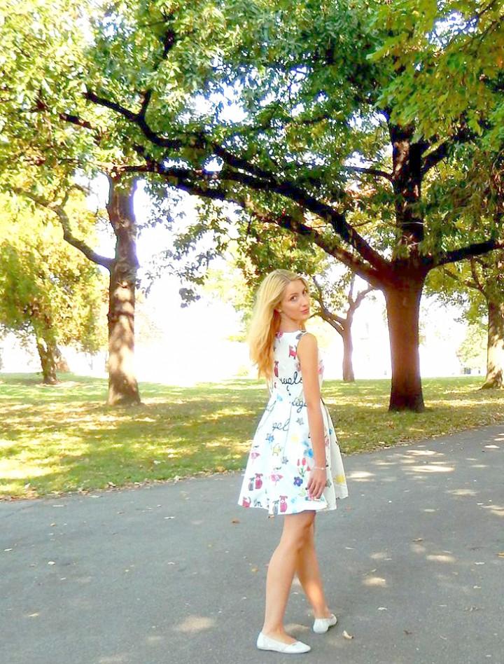 Blogerska scena Srbije prima ljude različitih ideja foto: privatna arhiva